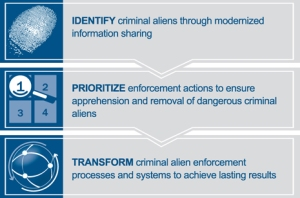 ICE-criminal-alien-deportation-graphic