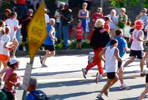 peachtree-roadrace-2009